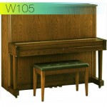 dan-piano-secondhand-yamaha-w105