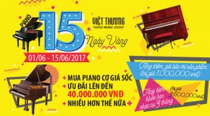 15-ngày-mua-dan-piano-650x360