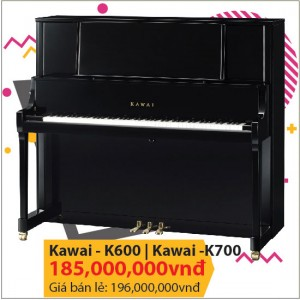 K600-700