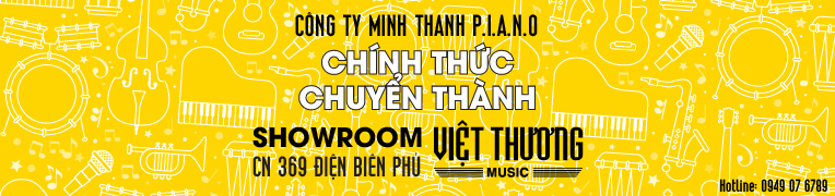 banner pianominhthanh 3