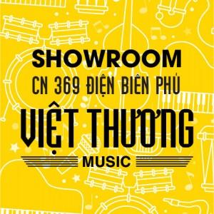tin-viet-thuong-369-02