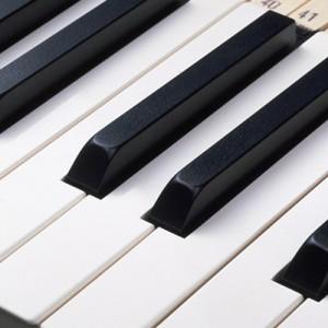 cong-nghe-neotex-piano-kawai