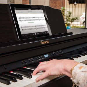 dan-piano-dien-la-gi