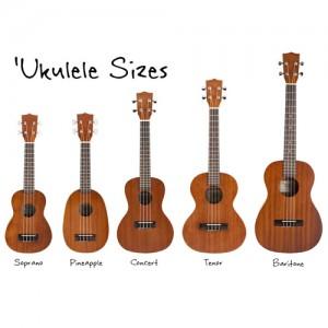 gioi-thieu-dan-ukulele