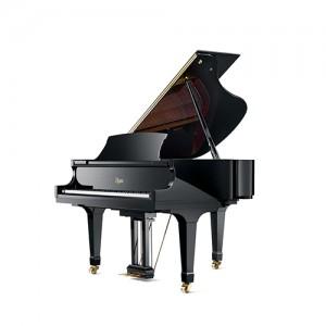 khai-quat-dan-piano