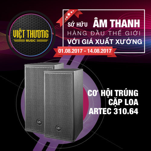 xa-hang-am-thanh-500x500