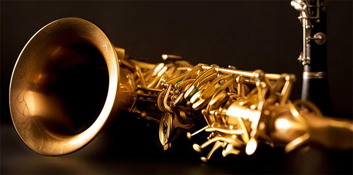 Kết quả hình ảnh cho kèn saxophone cho người chuyên nghiệp