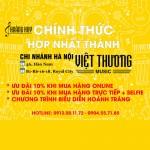 hop-nhat-viet-thuong-ha-noi