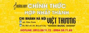 viet-thuong-ha-noi