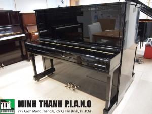 dan-piano-yamaha-mx101r-02