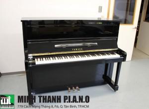 dan-piano-yamaha-sx101RBL-01