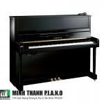 dan-piano-yamaha-ux30a-11