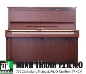 đàn piano yamaha cũ MX300R