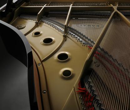 piano Kawai GL50 giá tốt