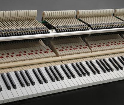 đàn piano Kawai GL50 mua ở đâu?