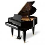 dan-piano-kawai-gl-20