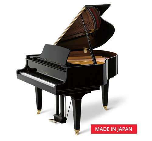 đàn piano Kawai GL20