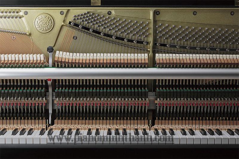 mua đàn Piano Kawai K300