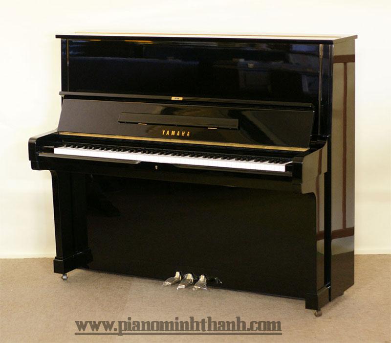 Đàn piano cũ Yamaha giá bao nhiêu
