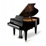 piano-kawai-gl-30