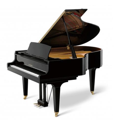 đàn piano Kawai GL50