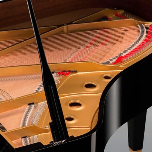 đàn piano Kawai GL50 giá tốt