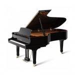 piano-kawai-grand-gx7