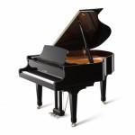 piano-kawai-gx-1