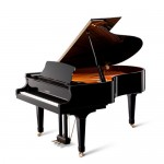 piano-kawai-gx5
