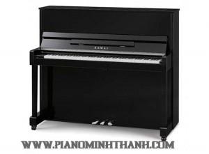 tai-sao-chon-dan-piano-kawai-nd21-07