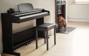 dan-piano-dien-roland-rp-102-gia-re