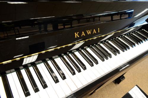 bàn phím đàn piano Kawai BL12
