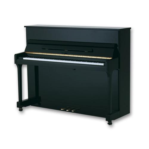 mua đàn piano giá rẻ