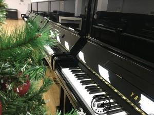 giá đàn Piano Kawai KS1F showroom minh thanh piano