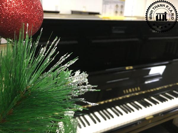 mua Piano Kawai KS1F tại showroom minh thanh piano