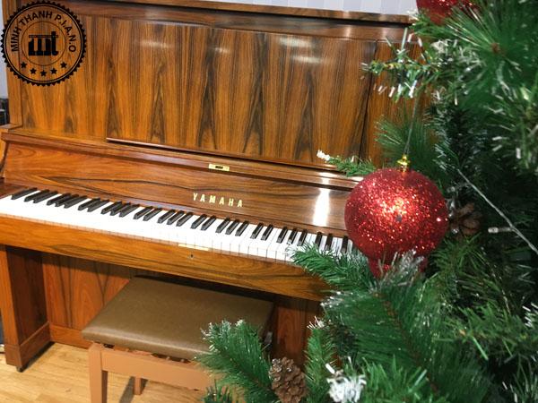 mua Đàn Piano Kawai KS1F showroom minh thanh piano bảo lộc